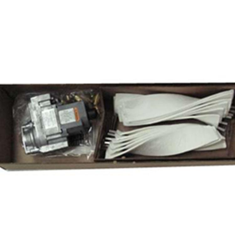 ADP 165295203 ADP 165295203 LP Conversion Kit for SEP Unit Heaters