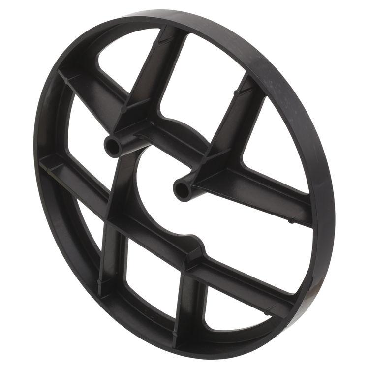 Delta RP11079 Delta RP11079 Delta Valve Spacer