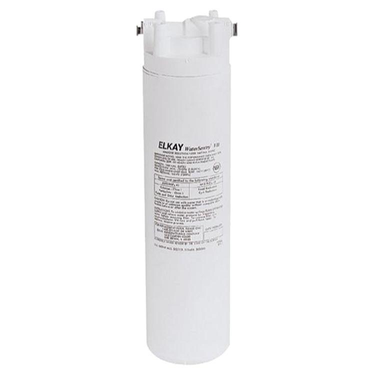 Elkay EWF172 Elkay EWF172  WaterSentry VII Filter Kit
