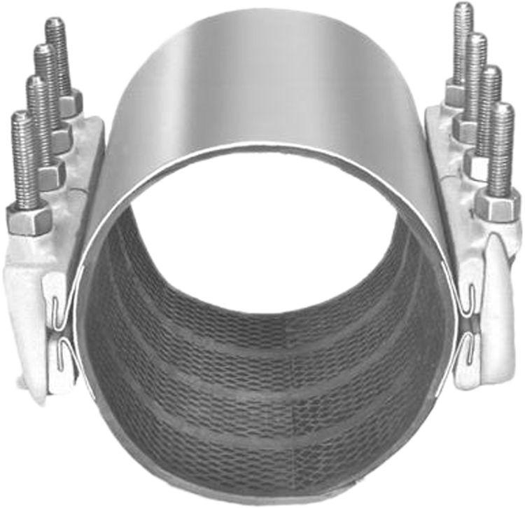 JCM Industries 102-0450-7 JCM 102-0450-7 4