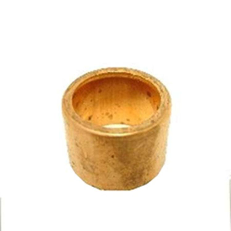 Commodity  Copper 1-1/4