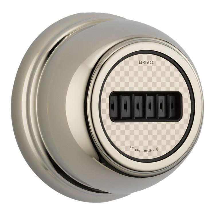 irritrol system nickel 446pr50hz how to turn on