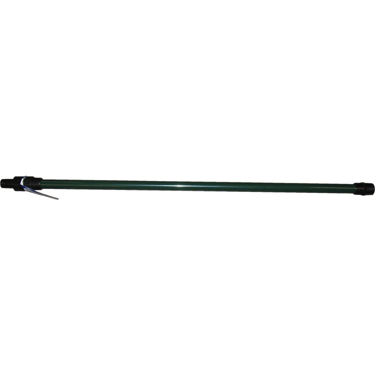 Orbit 37832 ORBIT 37832 ALUMINUM ADJUST SHRUB RISER 26-48