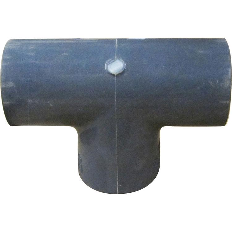 Commodity  PVC80T34TTT 3/4