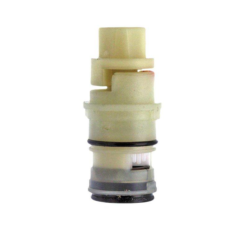 Danco 4994 DANCO 4994 3S-12H STEM GLACIER BAY