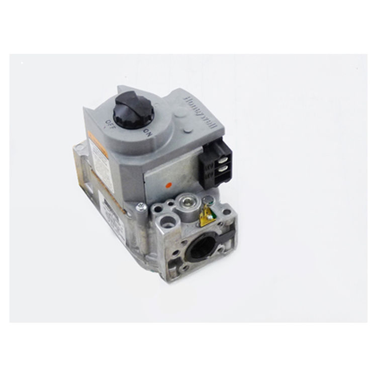Lennox 10K54 LENNOX 10K54 65237600 VALVE-PROPANE GAS