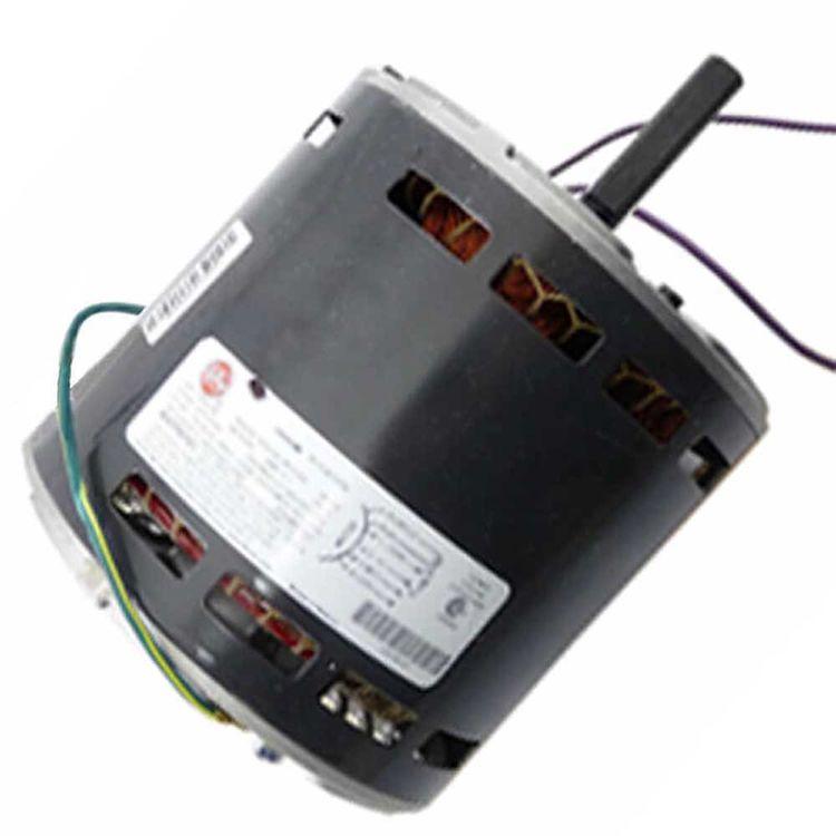 Lennox 20W30 LENNOX 20W30 100792-04 MTR 3/4HP1PH460V
