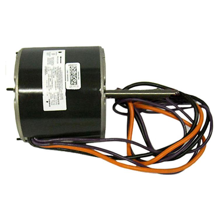 Lennox 28G89 LENNOX 28G89 28G8901 MOTOR 1/3HP 575V