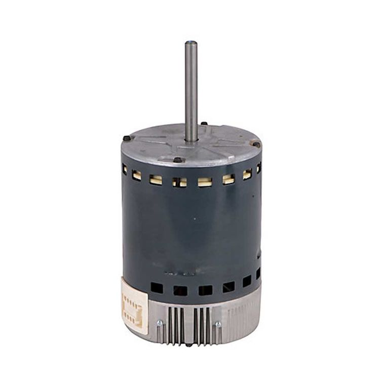 Lennox 33W13 LENNOX 33W13 101564-02 MOTOR 1HP Var Speed