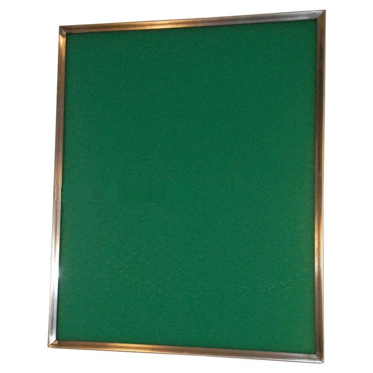Lennox 59436 LENNOX 59436 P-8-7831 Air Filter