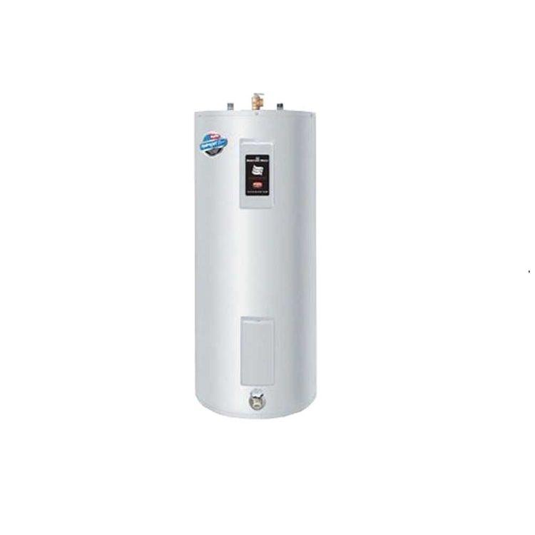 Bradford White RE340S61NCWW N2015 40-Gallon Electric Water Heater