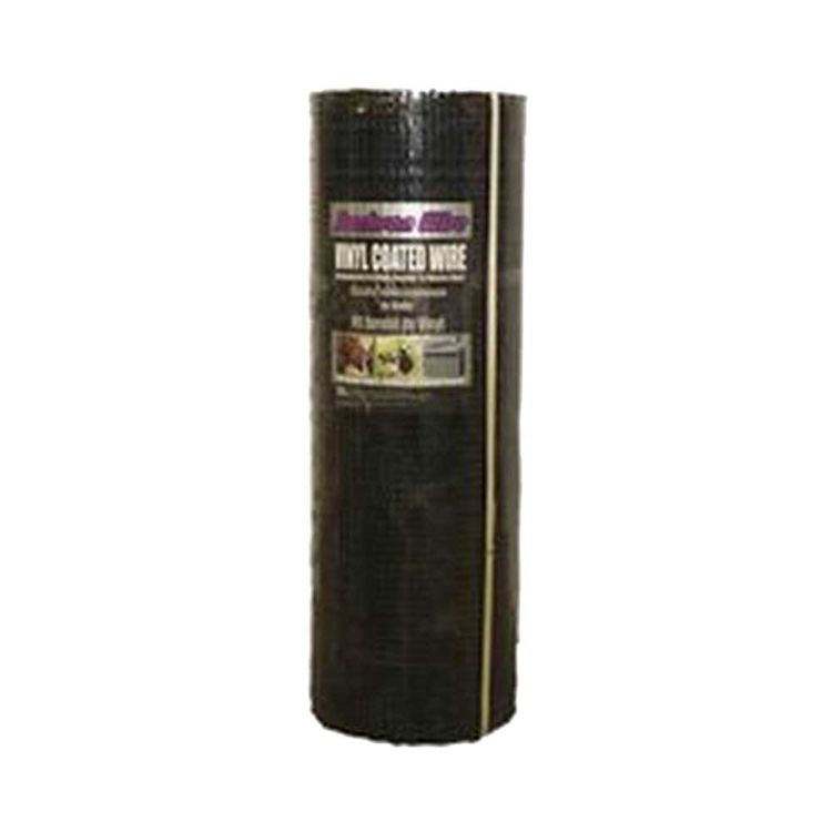 Jackson Wire 11033824 Jackson Wire 11033824 Hardware Cloth, 100 ft Roll L X 36 in W, 1/2 in Mesh, 19 ga Wire