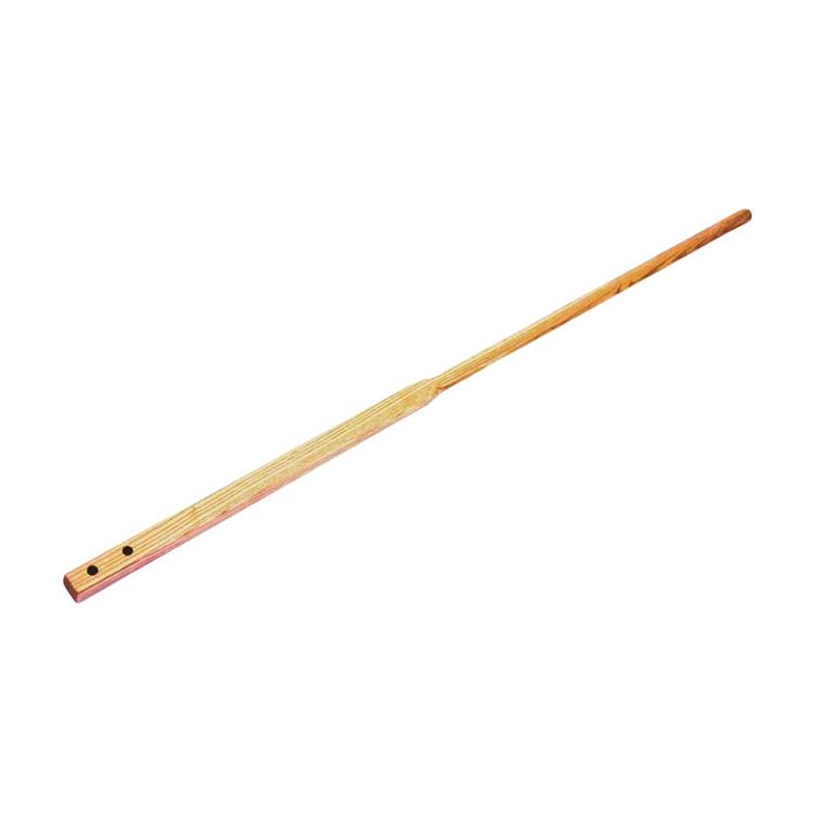 Seymour SP21100 Link Handle SP21100 Replacement Handle, 8 ft, Wood