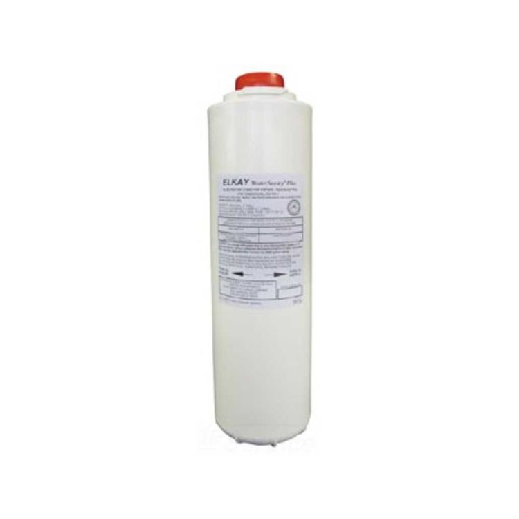 View 3 of Elkay 51300C Elkay 51300C WaterSentry Plus Replacement Filter (Bottle Fillers)