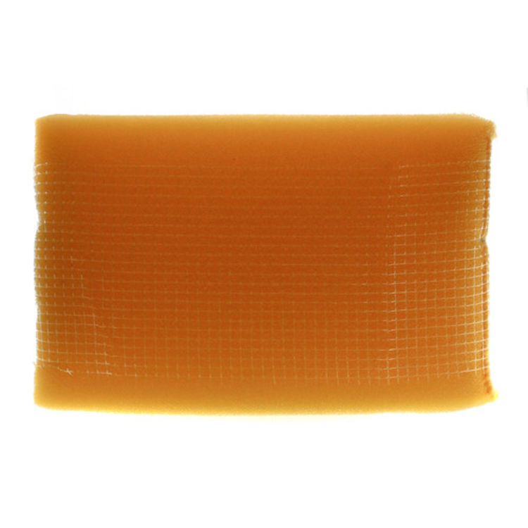 View 3 of General Filters 81-15 General Aire 81-15 7 1/2