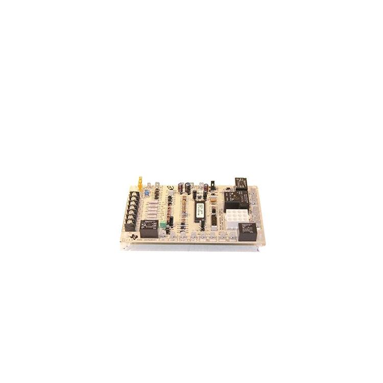 Tempstar 1085472 Tempstar 1085472 Defrost Control Board - Replacement Part