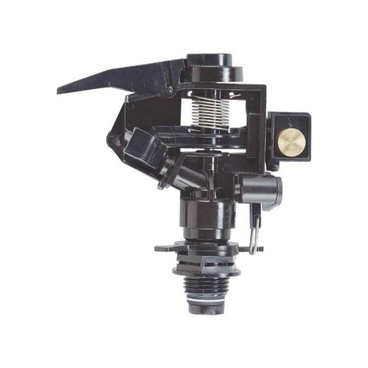 View 3 of Orbit 55024 WaterMaster 55024 Impact Sprinkler, 3 gpm, 1/2 in MNPT