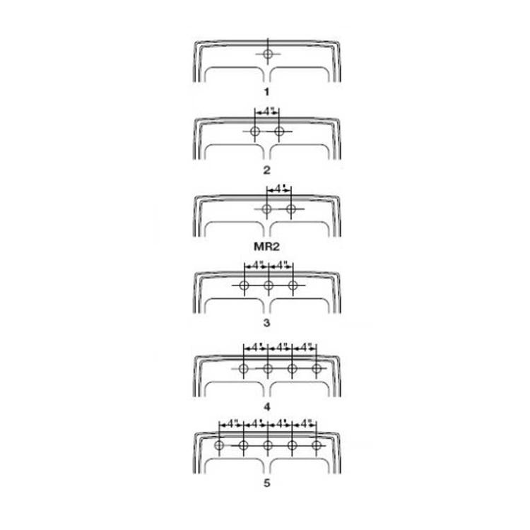 View 3 of Elkay LRAD3321403 Elkay LRAD3321403 Lustertone Classic Stainless steel 33