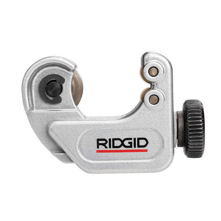View 3 of Ridgid 32975 Ridgid 32975 Model 103 Close-Quarters Tubing Cutter, 1/8