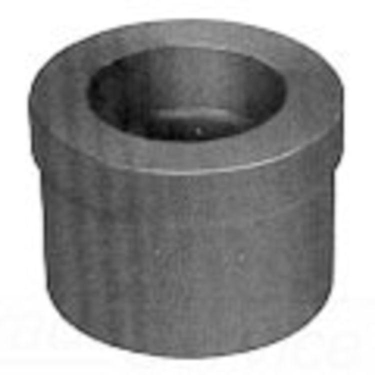 Metal-Fab 10TGC Metal Fab 10TGC 10