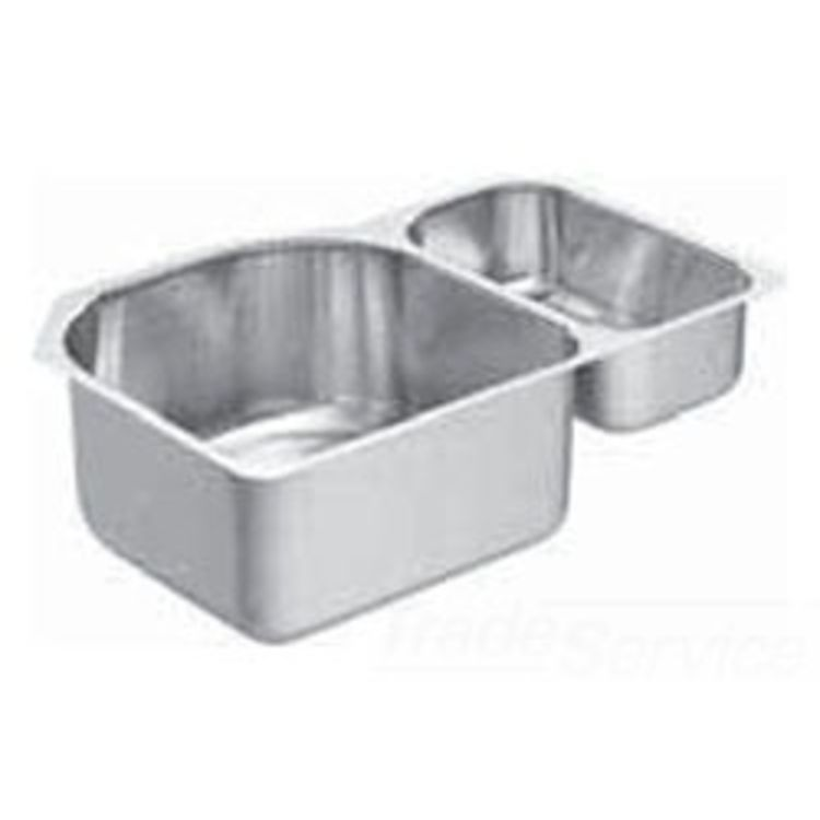 Moen 22520 Moen 22520 Part Stainless Steel Sink Accessory
