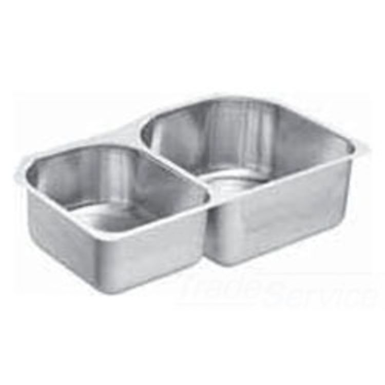 Moen 22523 Moen 22523 Part Stainless Steel Sink Accessory