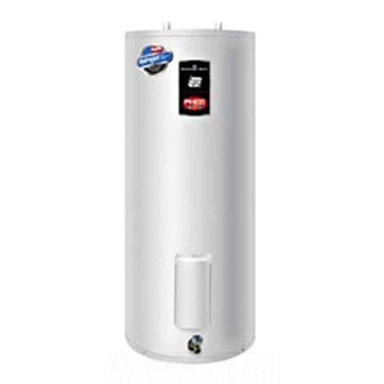 Bradford White M-2-40HET6DS-1NCWW Bradford White M-2-40HET6DS-1NCWW 40 Gallon Electric Water Heater