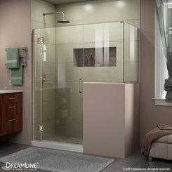 DreamLine E127243436-04