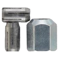 Bosch CN1