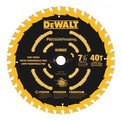 Dewalt DW3194