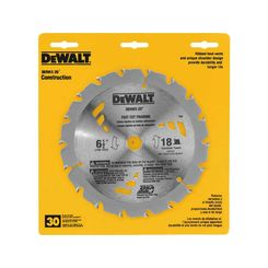 Dewalt DW3161
