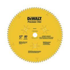 Dewalt DW3232PT