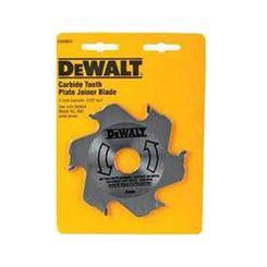 Dewalt DW6805