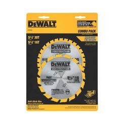 Dewalt DW9058