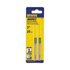 Irwin 3071320