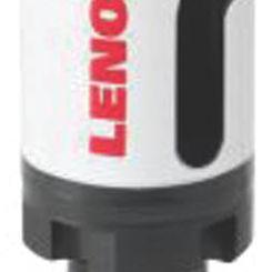 Lenox 1772491
