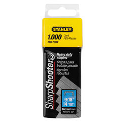 Stanley TRA709T