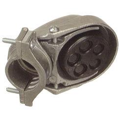 Halex 58020