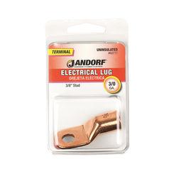 Jandorf 60777