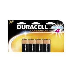 Duracell 41333935645