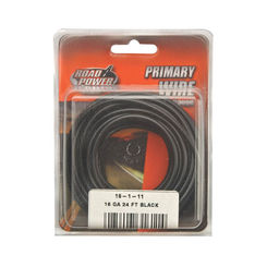 Coleman Cable 55666633/16-1-11