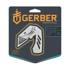 Gerber 31-000345