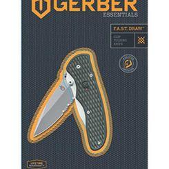 Gerber 22-47161