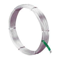Keystone Wire 086546740020