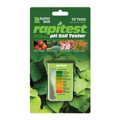 Luster Leaf 035307016126