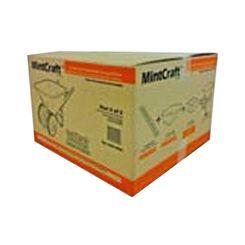 Mintcraft 755625022196