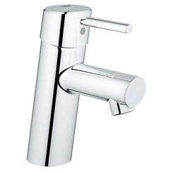 Grohe 3427100A