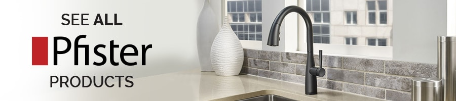 see all pfister products