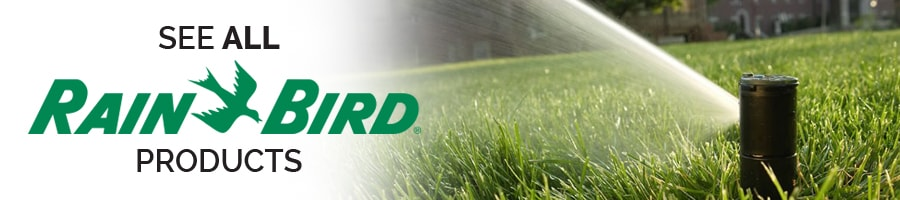see all rain bird products