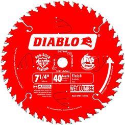 Diablo D0740X